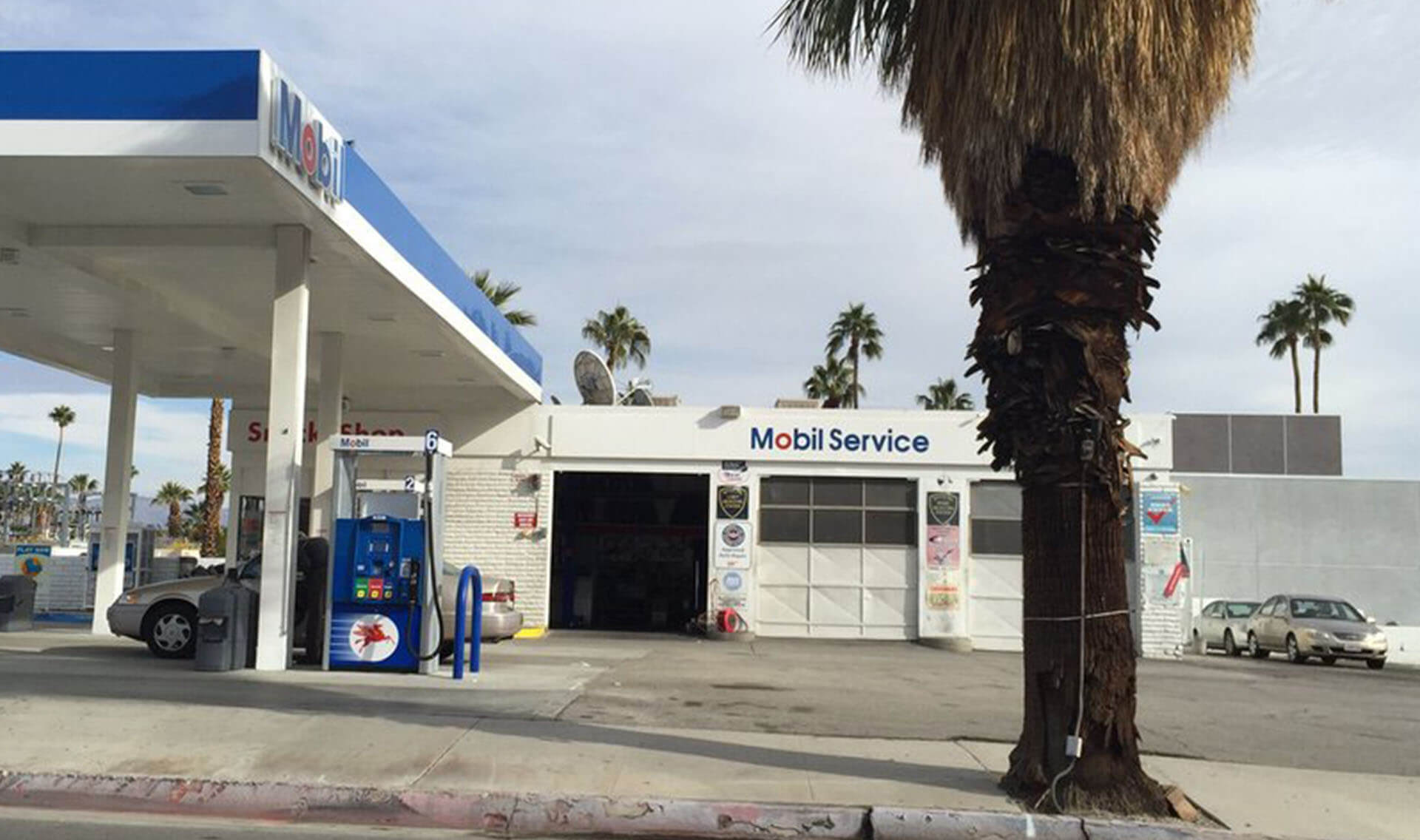 About Us Star Certified Smog Check Auto Rapiar Stations In 2