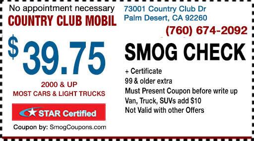 discount coupons palm desert
